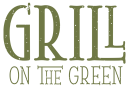 grillonthegreen Home Logo