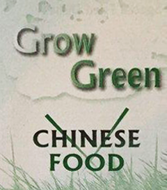 Grow Green - Statesville