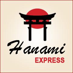 Hanami Express - Austintown