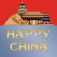 Happy China - Lexington