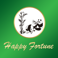 Happy Fortune - Wilmington
