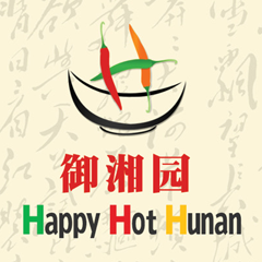 Happy Hot Hunan - New York