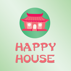 Happy House - Worcester