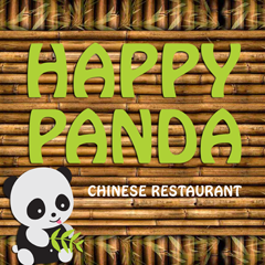 Happy Panda - Kennesaw