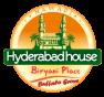 hhbuffalogrove Home Logo