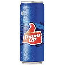 Thums-Up Image