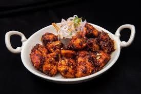 Bheemavaram Kodi Roast Image