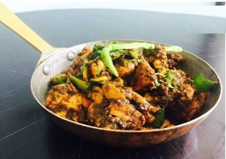 Miryala Mamsam Vepudu Image