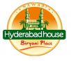 hhportland Home Logo