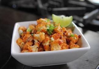 Monagadi Fry Specials Image