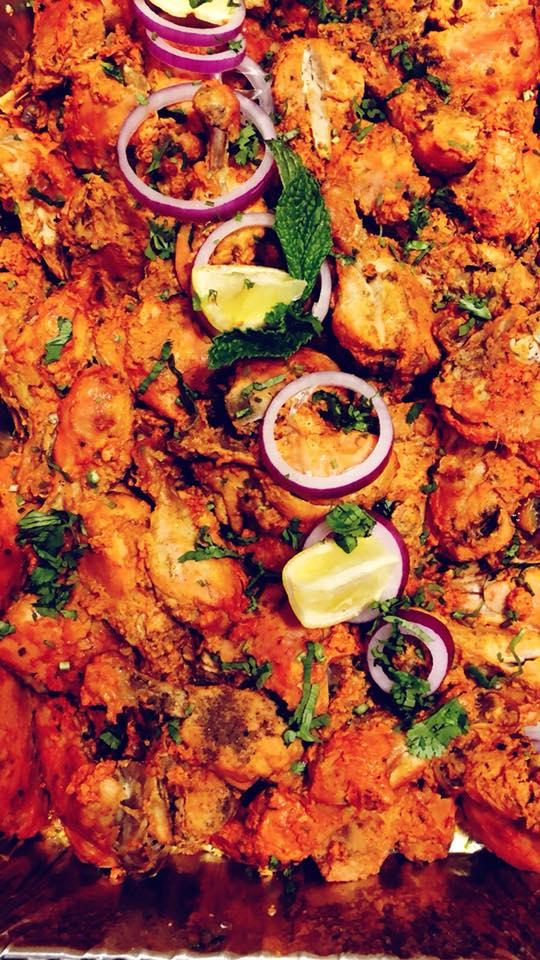 Monagadu Kodi Vepudu Image