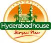 hhsanjose Home Logo