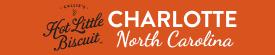 Charlotte HLB Orders