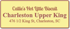 Click to Order From HLB Charleston Upper King