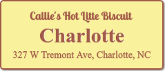 Click to Order From HLB Charlotte