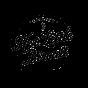 hlbcharlotte Home Logo