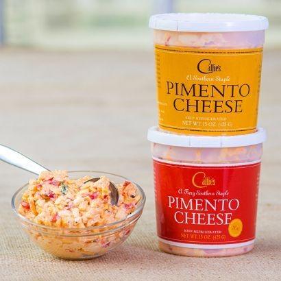 Pimento Cheese Image
