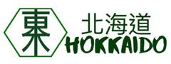 Hokkaido Sushi - Houston