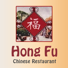 Hong Fu - Westminster