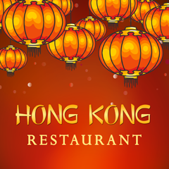 Hong Kong - Birmingham