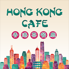 Hong Kong Cafe - Denver