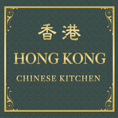 Hong Kong Chinese Kitchen - Caldwell