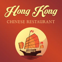 Hong Kong Chinese Restaurant - Carteret