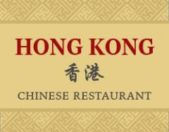 Hong Kong Chinese - Charlotte