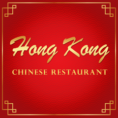 Hong Kong Restaurant - Clifton