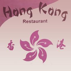 Hong Kong - Indy