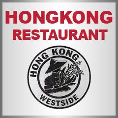Hong Kong - Jonesboro