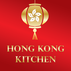 Hong Kong Kitchen - Miramar