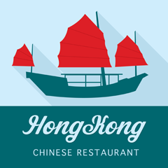 Hong Kong Chinese - Lexington Park