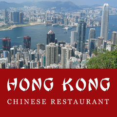 Hong Kong Restaurant - Palm Bay
