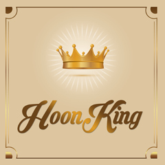 Hoon King - Galloway