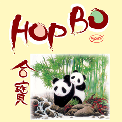 Hop Bo Chinese - Melbourne