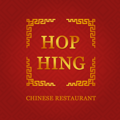 Hop Hing - Berkeley Heights
