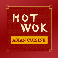 Hot Wok - Cypress