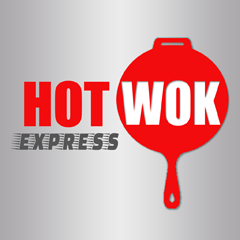 Hot Wok Express - Bloomington