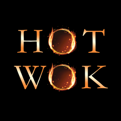 Hot Wok Order Online 210 Production Dr 100 Lafayette La Chinese Restaurant