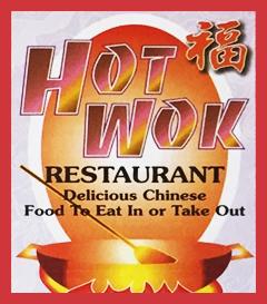 Hot Wok Order Online 3535 Se Maricamp Rd 900 Ocala