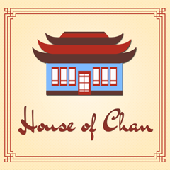 House of Chan - North Augusta