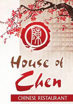 House of Chen - Easton