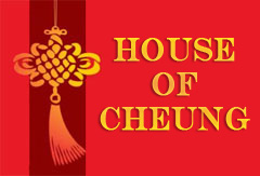 House of Cheung - Boca Raton