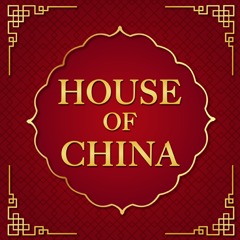House of China - Dundalk