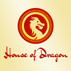 House of Dragon - Knoxville