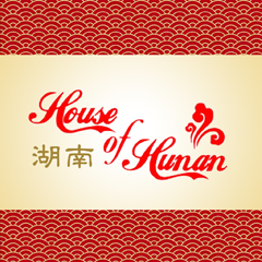 House of Hunan - Waterloo Rd, Akron