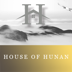 House of Hunan - Easton
