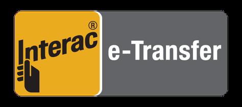 interace etransfer logo