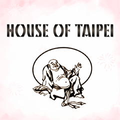 House of Taipei - Huntersville